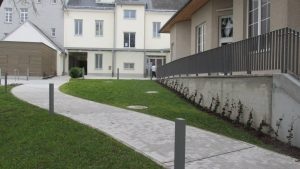 BV Ortszentrum Obersdorf